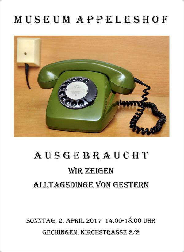Mobiliar & Interieur Antiquitäten & Kunst Genossenschaft Alte Antike Turmuhr Uhr Uhrwerk Sammler
